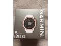 garmin-fenix-6s-pro-rose-gold-nou-sigilat-small-0