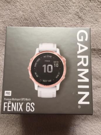 garmin-fenix-6s-pro-rose-gold-nou-sigilat-big-0
