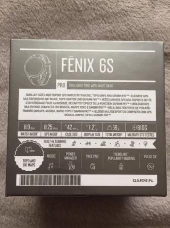 garmin-fenix-6s-pro-rose-gold-nou-sigilat-big-1