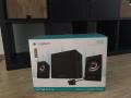 sistem-audio-si-boxe-logitech-z533-small-0
