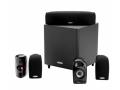 home-cinema-51-polk-audio-tl1600-sistem-boxe-51-small-0
