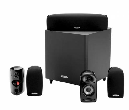 home-cinema-51-polk-audio-tl1600-sistem-boxe-51-big-0