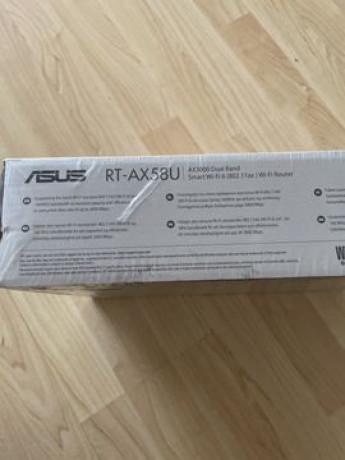 router-asus-rt-ax58u-sigilat-big-3