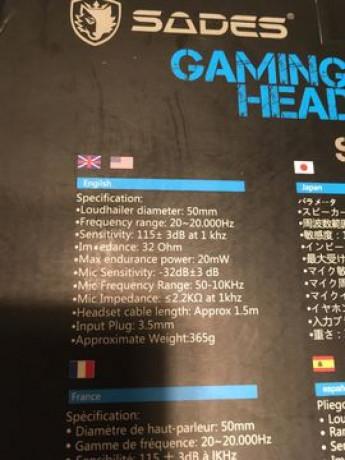 gaming-headset-sa-810-noi-sigilate-big-2