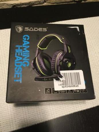 gaming-headset-sa-810-noi-sigilate-big-0