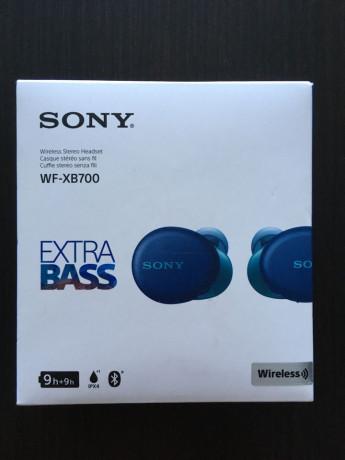 casti-wireless-sony-noi-sigilate-big-0