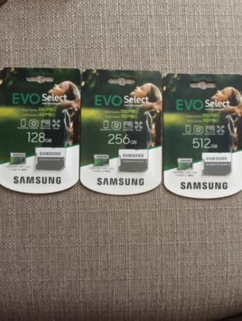 microsdxc-samsung-evo-select-128gb-256gb-512gb-nou-sigilat-big-0
