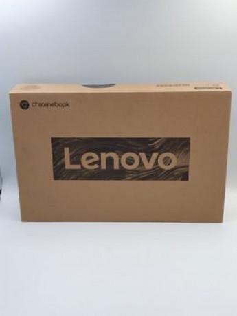 vand-chromebook-lenovo-big-0