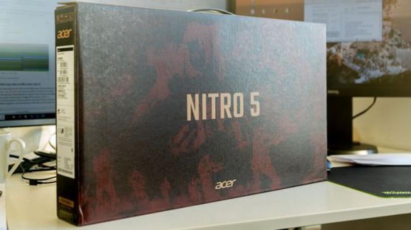 acer-nitro-5-sigilat-rtx-2060-gaming-173-inch-big-0
