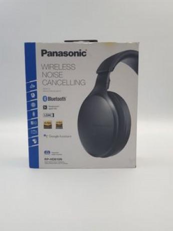 panasonic-wireless-noise-cancelling-rp-hd610n-sigilate-big-1