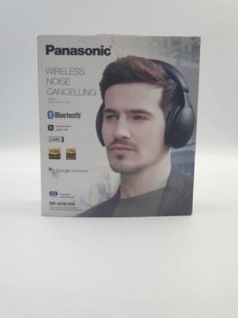 panasonic-wireless-noise-cancelling-rp-hd610n-sigilate-big-0