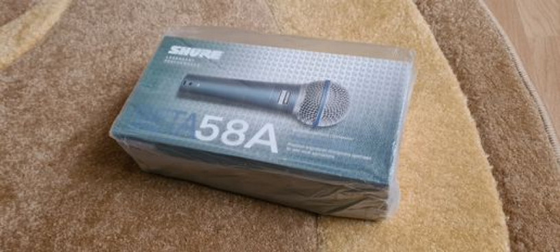 microfon-vocal-pro-shure-beta-58a-metalic-sigilatnou-replica-11-big-0