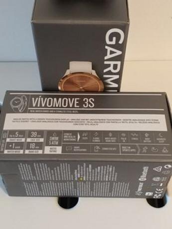 ceas-garmin-vivomove-3ssigilat-big-0