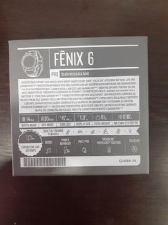 garmin-fenix-6-pro-nou-sigilat-cu-garantie-big-1