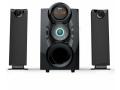 boxe-sistem-audio-small-0