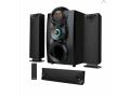 boxe-sistem-audio-small-1