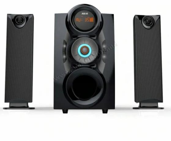 boxe-sistem-audio-big-0
