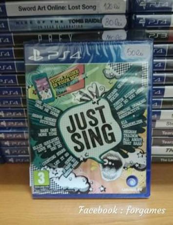 vindem-jocuri-ps4-just-sing-sigilat-alte-jocuri-playstation-4-big-0