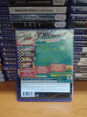 vindem-jocuri-ps4-just-sing-sigilat-alte-jocuri-playstation-4-big-1