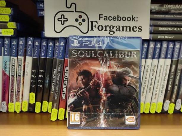 vindem-jocuri-ps4-soul-calibur-vi-soulcalibur-vi-ps4-sigilat-big-0