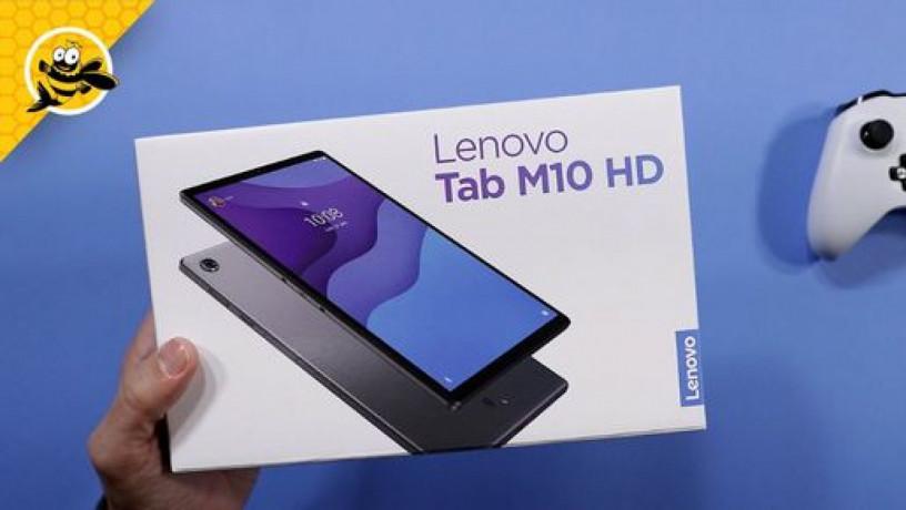 sigilata-tableta-lenovo-tab-m10-hd-iron-grey-64gb-4gb-ram-noua-big-0
