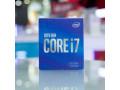 nousigilatgarantie-3-aniprocesor-intel-core-i7-10700-29ghz-lga1200-small-0