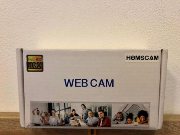 homscam-webcam-1080p-full-hd-autofocus-noua-sigilata-big-0