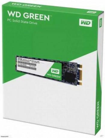 ssd-m2-2280-wd-green-240gb-produs-sigilat-big-0