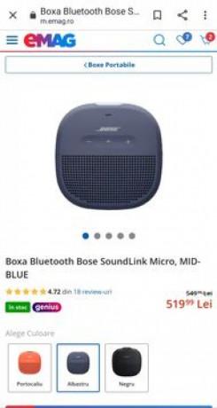boxa-bose-soundlink-micro-nou-sigilat-big-0