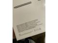 apple-magic-keyboard-ipad-pro-112gen-sigilata-small-1