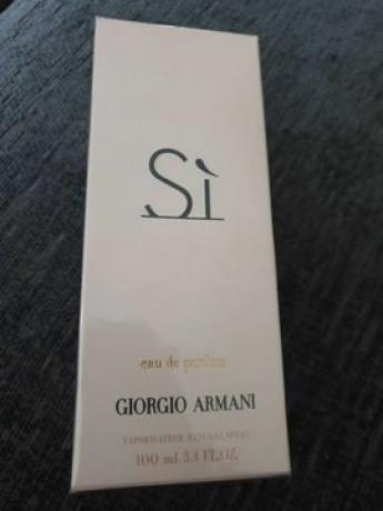 parfum-original-sigilat-giorgio-armani-si-edp-100-ml-big-0