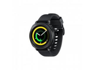 Samsung Gear Sport negru, sigilat