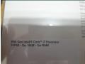 microsoft-surface-pro-7-10th-gen-intel-i7-512-gb-nou-sigilat-small-1