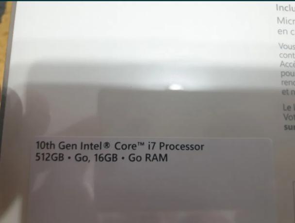 microsoft-surface-pro-7-10th-gen-intel-i7-512-gb-nou-sigilat-big-1