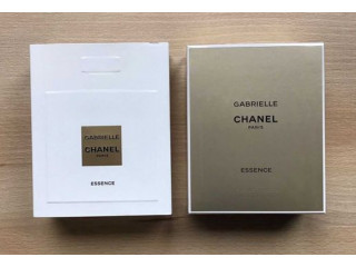 Parfum Original Sigilat Chanel Gabrielle , EDP, 100 ml