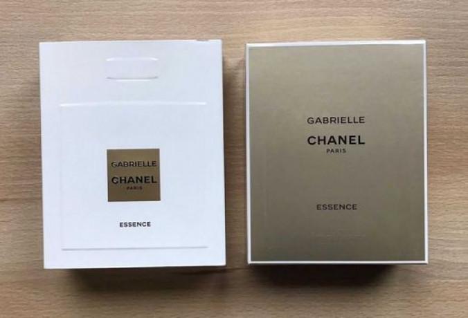 parfum-original-sigilat-chanel-gabrielle-edp-100-ml-big-0