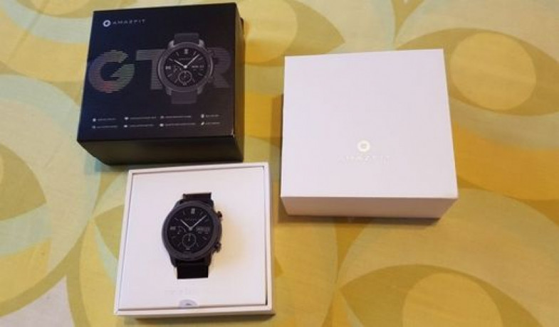 smartwatch-amazfit-gtr-sigilat-in-cutie-big-1