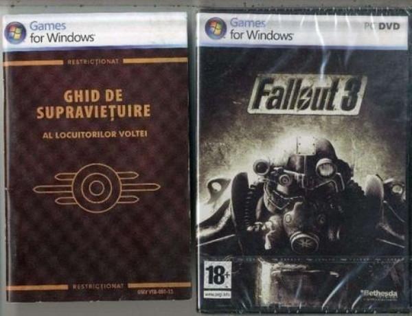 fallout-3-joc-pc-windows-full-original-in-limba-romana-sigilat-2008-big-0