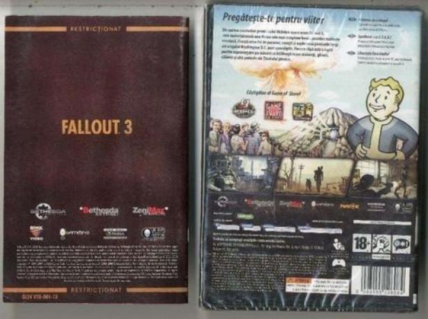 fallout-3-joc-pc-windows-full-original-in-limba-romana-sigilat-2008-big-1