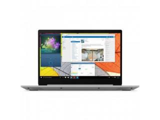 Laptop Lenovo ideapad S145-15AST Nou/Sigilat/Factura/Garantie