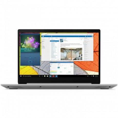 laptop-lenovo-ideapad-s145-15ast-nousigilatfacturagarantie-big-0