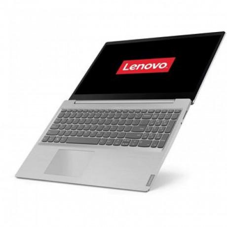 laptop-lenovo-ideapad-s145-15ast-nousigilatfacturagarantie-big-1