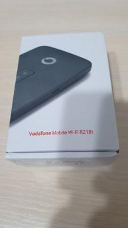 hotspot-mobil-modem-wi-fi-huawei-r218t-4g-nou-sigilat-pret-fix-big-0