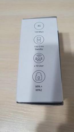 hotspot-mobil-modem-wi-fi-huawei-r218t-4g-nou-sigilat-pret-fix-big-1