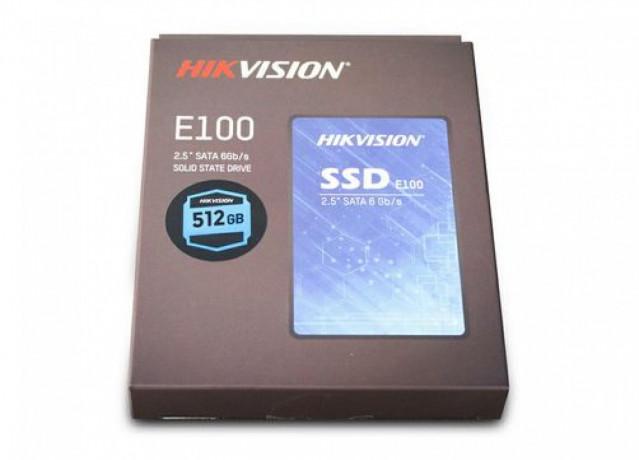 ssd-512gb-hikvision-sigilat-e100-sata3-25-big-0