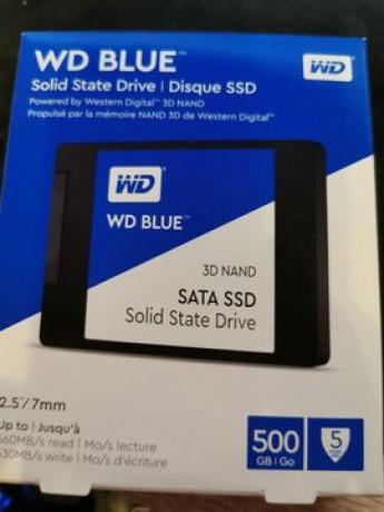 vand-ssd-wd-blue-500-gb-sata-3-nou-sigilat-big-0