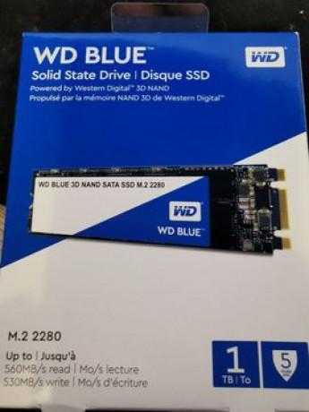 vand-ssd-wd-blue-1-tb-m2-sata-3-nou-sigilat-big-0