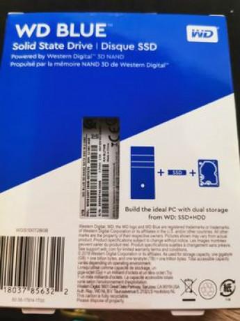 vand-ssd-wd-blue-1-tb-m2-sata-3-nou-sigilat-big-1