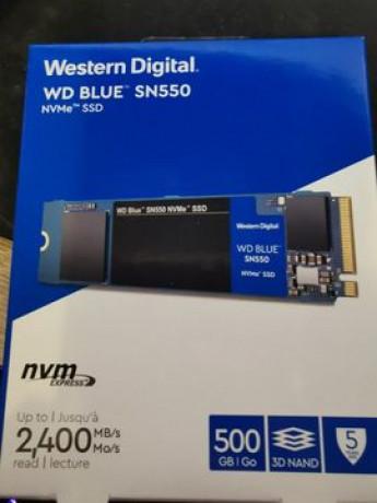 vand-ssd-wd-blue-sn550-500-gb-m2-nvme-pci-express-sigilat-big-0