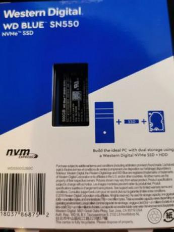 vand-ssd-wd-blue-sn550-500-gb-m2-nvme-pci-express-sigilat-big-1